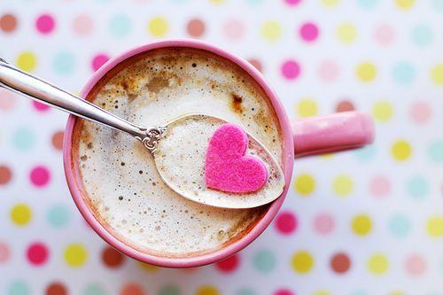 唐立淇:12星座的6月爱情有多甜