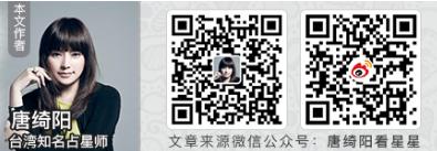QQ图片20191230195421.png