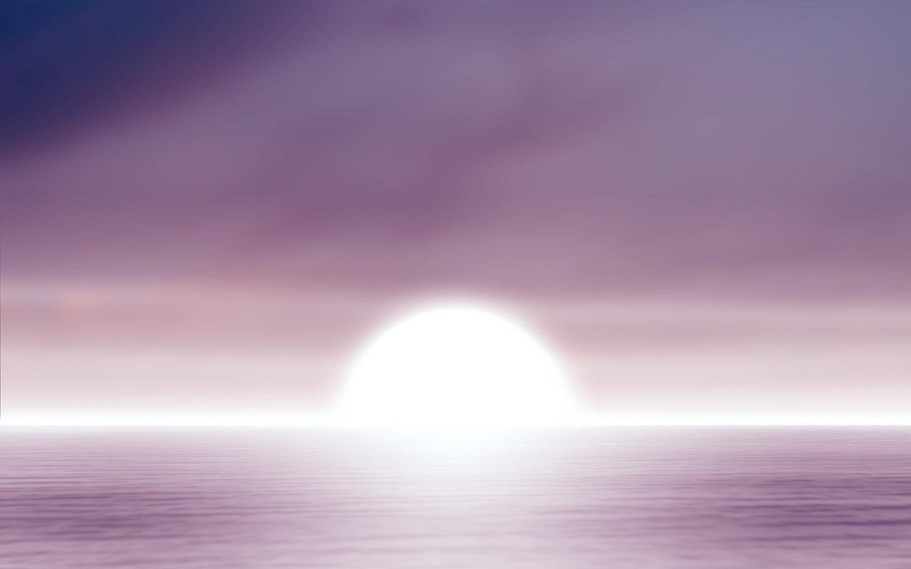 克莱尔星座每月运势 2020年1月