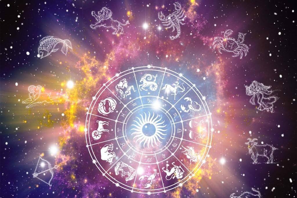 凯利星座每月运势2021年3月