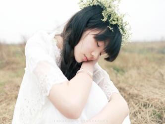 裴恩星座双鱼座一周运势11.30-12.6