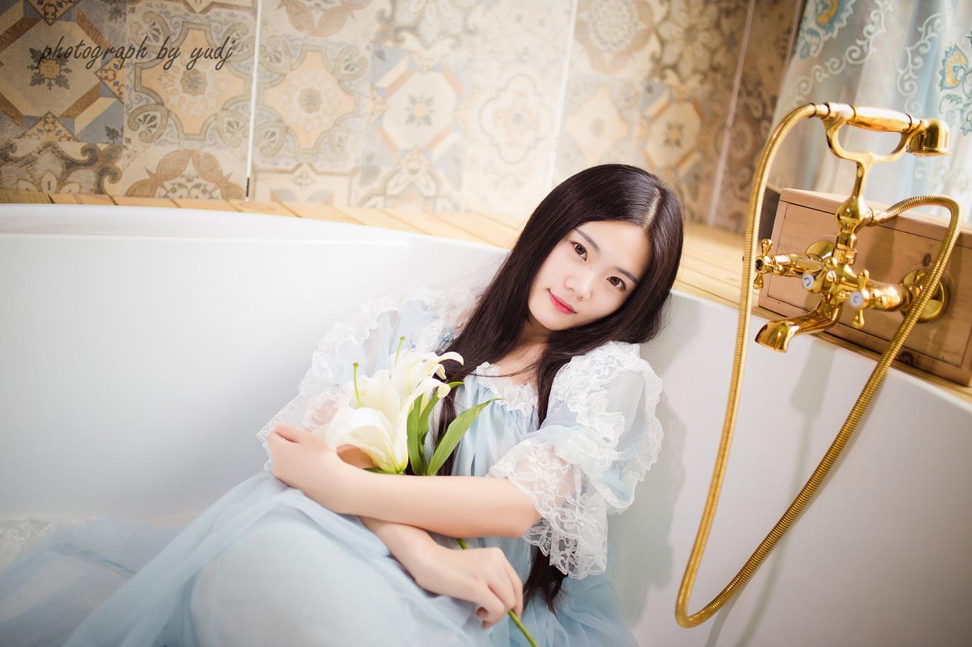 肖百奇今日生肖运势2020.6.4