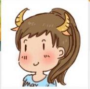 【水晶传奇一周开运指南2014.11.24-11.30】
