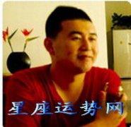 【塔罗右手一周星座简运2015.4.10-4.16】