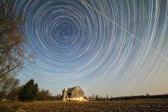 英国著名占星家:邓肯2019年12星座运势